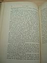 cressot-parler-des-deportes-neuengamme-1946-016.jpg: 600x800, 92k (13 août 2010 à 17h24)