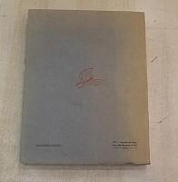 perret-carnot-criquet-habille-en-soldat-1931-001.jpg: 785x800, 42k (03 juin 2014 à 00h02)