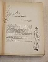 perret-carnot-criquet-habille-en-soldat-1931-004.jpg: 624x800, 39k (03 juin 2014 à 00h02)