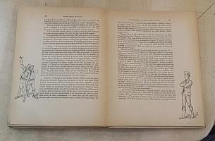 perret-carnot-criquet-habille-en-soldat-1931-006.jpg: 1219x800, 100k (03 juin 2014 à 00h02)