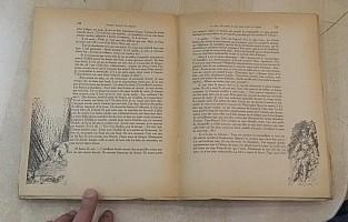 perret-carnot-criquet-habille-en-soldat-1931-007.jpg: 1252x800, 110k (03 juin 2014 à 00h02)