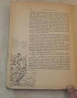 perret-carnot-criquet-habille-en-soldat-1931-008.jpg: 632x800, 55k (03 juin 2014 à 00h02)
