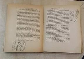 perret-carnot-criquet-habille-en-soldat-1931-010.jpg: 1149x800, 93k (03 juin 2014 à 00h02)