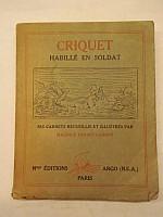 perret-carnot-criquet-habille-en-soldat-1931-b000.jpg: 600x800, 39k (05 juillet 2014 à 02h56)