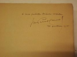perret-carnot-criquet-habille-en-soldat-1931-b001.jpg: 1066x800, 44k (05 juillet 2014 à 02h56)