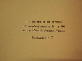 perret-carnot-criquet-habille-en-soldat-1931-b003.jpg: 1066x800, 46k (05 juillet 2014 à 02h57)