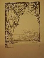 perret-carnot-criquet-habille-en-soldat-1931-b004.jpg: 600x800, 55k (05 juillet 2014 à 02h57)
