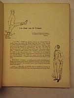 perret-carnot-criquet-habille-en-soldat-1931-b005.jpg: 600x800, 41k (05 juillet 2014 à 02h57)