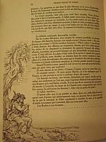 perret-carnot-criquet-habille-en-soldat-1931-b006.jpg: 600x800, 75k (05 juillet 2014 à 02h57)