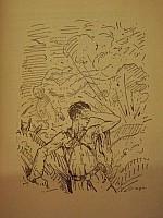 perret-carnot-criquet-habille-en-soldat-1931-b007.jpg: 600x800, 57k (05 juillet 2014 à 02h57)