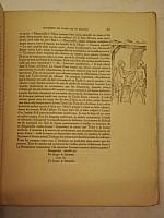perret-carnot-criquet-habille-en-soldat-1931-b008.jpg: 600x800, 55k (05 juillet 2014 à 02h57)