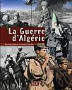crochet-piouffre-guerre-algerie-2008-000.jpg: 479x600, 61k (31 mai 2013 à 02h02)