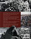 crochet-piouffre-guerre-algerie-2008-000b.jpg: 479x600, 61k (31 mai 2013 à 02h02)