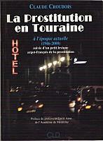 croubois-prostitution-touraine-2005-1.jpg: 545x740, 127k (30 août 2011 à 23h48)