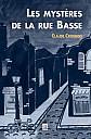 croubois-mysteres-rue-basse-2004-000.jpg: 396x600, 68k (11 décembre 2012 à 01h01)