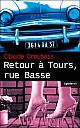 croubois-retour-a-tours-rue-basse-2009-000.jpg: 400x638, 83k (11 décembre 2012 à 01h37)