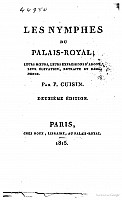 cuisin-nymphes-palais-royal-1815-2-000.png: 1025x1681, 50k (14 août 2016 à 11h43)