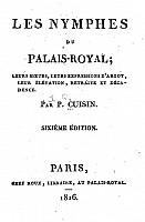 cuisin-nymphes-palais-royal-1816-1.jpg: 400x610, 35k (04 novembre 2009 à 03h05)