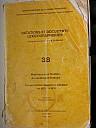 ddl-38-1991-enckell-1.jpg: 375x500, 19k (04 novembre 2009 à 03h06)