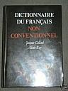 cellard-rey-198x-masson.jpg: 300x400, 24k (04 novembre 2009 à 03h07)