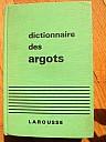 esnault-dhaf-1965-1.jpg: 412x550, 39k (04 novembre 2009 à 03h07)