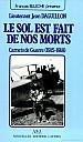 daguillon-sol-est-fait-de-nos-morts-1987-00.jpg: 403x684, 81k (02 mars 2010 à 16h29)