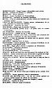 daguillon-sol-est-fait-de-nos-morts-1987-01.png: 488x831, 60k (02 mars 2010 à 16h29)
