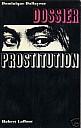 dallayrac-dossier-prostitution-1966-1.jpg: 253x400, 19k (04 novembre 2009 à 03h05)