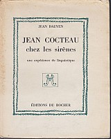 dauven-jean-cocteau-chez-les-sirenes-1956-000.jpg: 600x750, 62k (02 juin 2014 à 23h21)