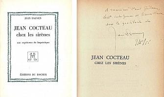 dauven-jean-cocteau-chez-les-sirenes-1956-000d.jpg: 823x492, 55k (02 juin 2014 à 23h21)