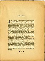 dauven-jean-cocteau-chez-les-sirenes-1956-001.jpg: 753x1024, 148k (02 juin 2014 à 23h16)