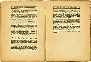 dauven-jean-cocteau-chez-les-sirenes-1956-002.jpg: 1024x698, 141k (02 juin 2014 à 23h16)