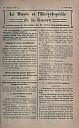 dauzat-bibliographie-argot-de-la-guerre-1917-1.jpg: 679x1103, 151k (04 novembre 2009 à 03h05)