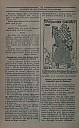 dauzat-bibliographie-argot-de-la-guerre-1917-2.jpg: 679x1103, 153k (04 novembre 2009 à 03h05)