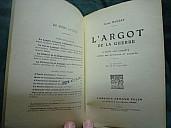 dauzat-argot-de-la-guerre-1919-000b.jpg: 819x614, 94k (01 septembre 2012 à 02h32)