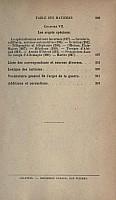 dauzat-argot-de-la-guerre-1918-295.jpg: 478x822, 53k (07 août 2010 à 17h26)