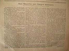 dauzat-enquete-bull-armees-28-03-1917.jpg: 800x600, 156k (22 novembre 2009 à 11h44)