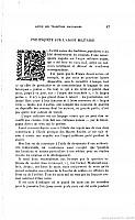 dauzat-enquete-revue-trad-pop-01-02-1917-47.png: 964x1566, 99k (25 juin 2012 à 20h08)