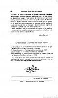 dauzat-enquete-revue-trad-pop-01-02-1917-48.png: 930x1566, 65k (25 juin 2012 à 20h08)