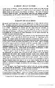 dauzat-argot-de-la-guerre-1919-15.png: 575x917, 47k (17 juillet 2010 à 20h57)