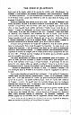 dauzat-argot-de-la-guerre-1919-16.png: 575x927, 52k (17 juillet 2010 à 20h57)