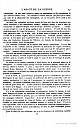 dauzat-argot-de-la-guerre-1919-17.png: 575x927, 52k (17 juillet 2010 à 20h57)