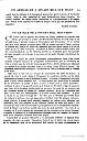 dauzat-argot-de-la-guerre-1919-19.png: 575x927, 49k (17 juillet 2010 à 20h57)