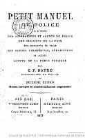 dayre-petit-manuel-de-police-1877-2-00.png: 489x798, 32k (11 novembre 2009 à 14h48)