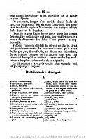 dayre-petit-manuel-de-police-1877-2-16.png: 491x798, 56k (11 novembre 2009 à 14h48)