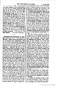 de-la-seche-dictionnaire-des-expressions-de-saint-cyr-1885-329.png: 575x889, 63k (18 février 2010 à 06h04)