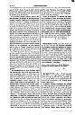 de-la-seche-dictionnaire-des-expressions-de-saint-cyr-1885-331.png: 575x889, 61k (18 février 2010 à 06h04)