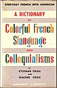 deak-dictionary-of-colorful-french-slanguage-1959-1.jpg: 329x500, 27k (27 décembre 2009 à 07h05)
