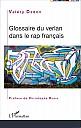 debov-glossaire-rap-francais-2015-000.jpeg: 647x1024, 96k (11 septembre 2021 à 23h00)
