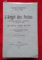 dechelette-argot-poilus-1918-000.jpg: 558x800, 70k (11 novembre 2014 à 15h12)
